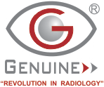Genuine X-Ray & Radiological Equipments Pvt Ltd